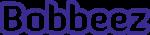 bobbeez_logo_500